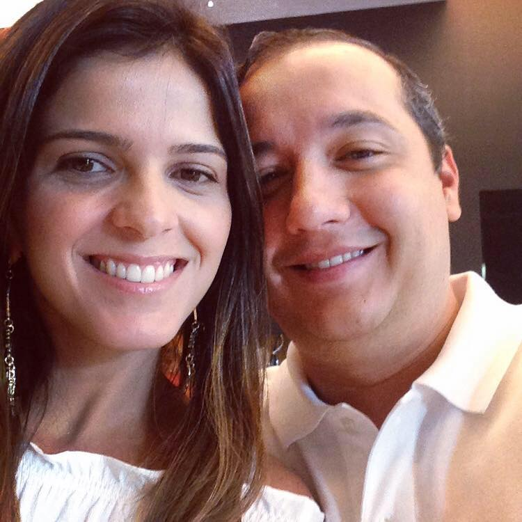 Romilda e Valadares Filho.jpg