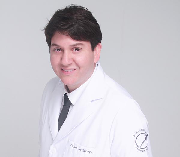 Antônio Tavares.jpg