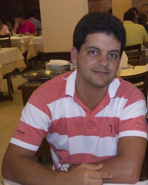 Juliano Oliveira.jpg