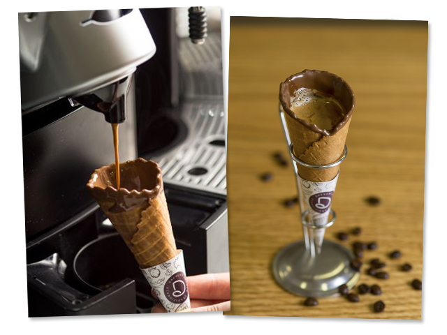 café na casquinha.jpg