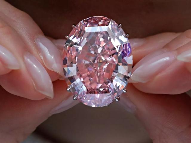Diamante rosa.jpg