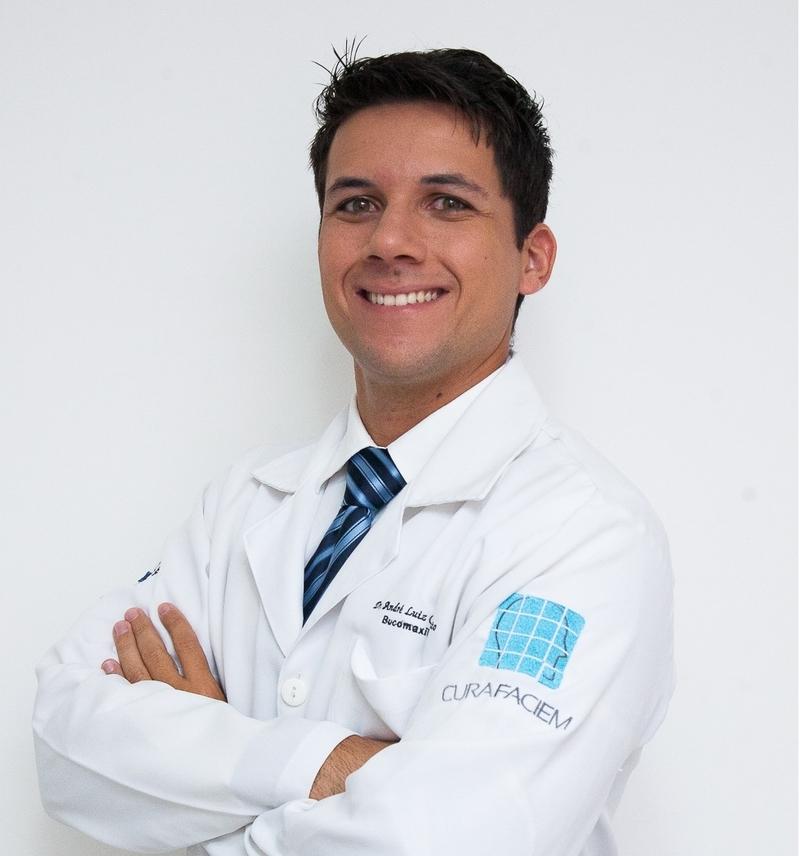 Dr. André Nascimento.jpg