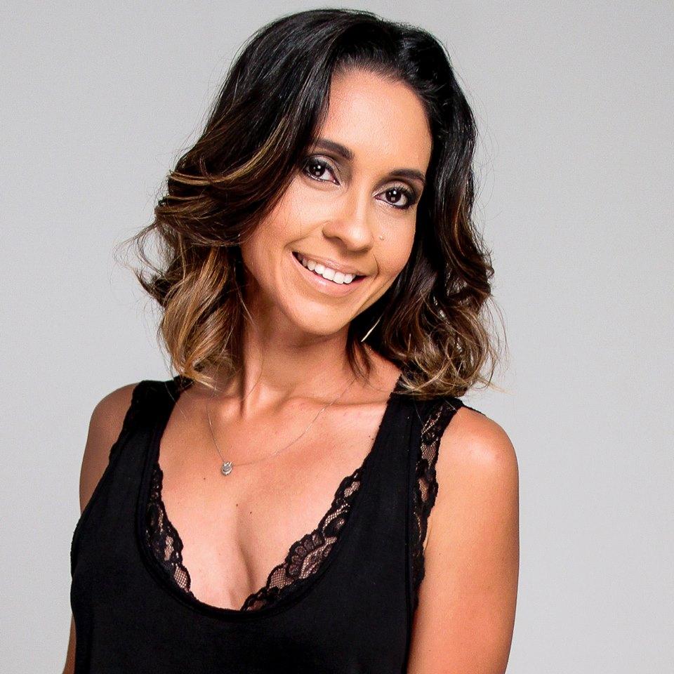 Raquel Menezes.jpg