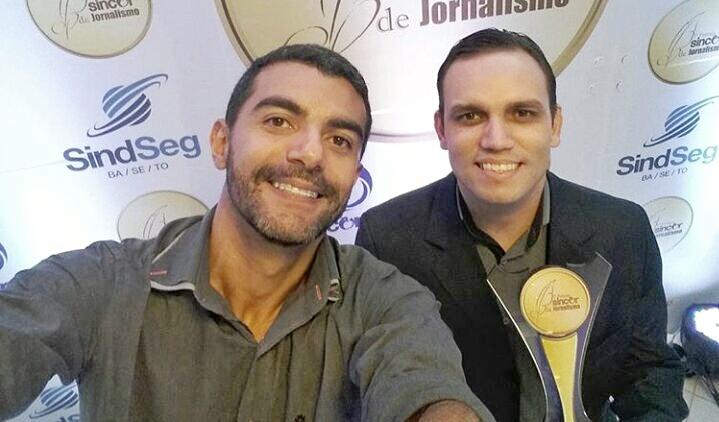 Fredson Navarro e Anderson Barbosa.jpg
