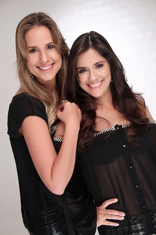 Maria e Flávia.jpg