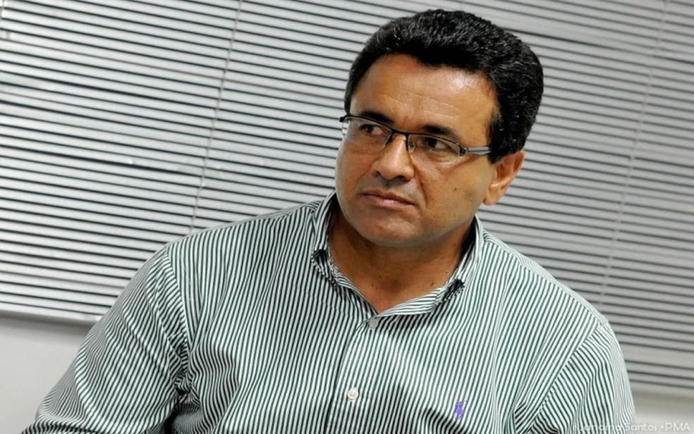 Luiz Roberto Dantas.jpg