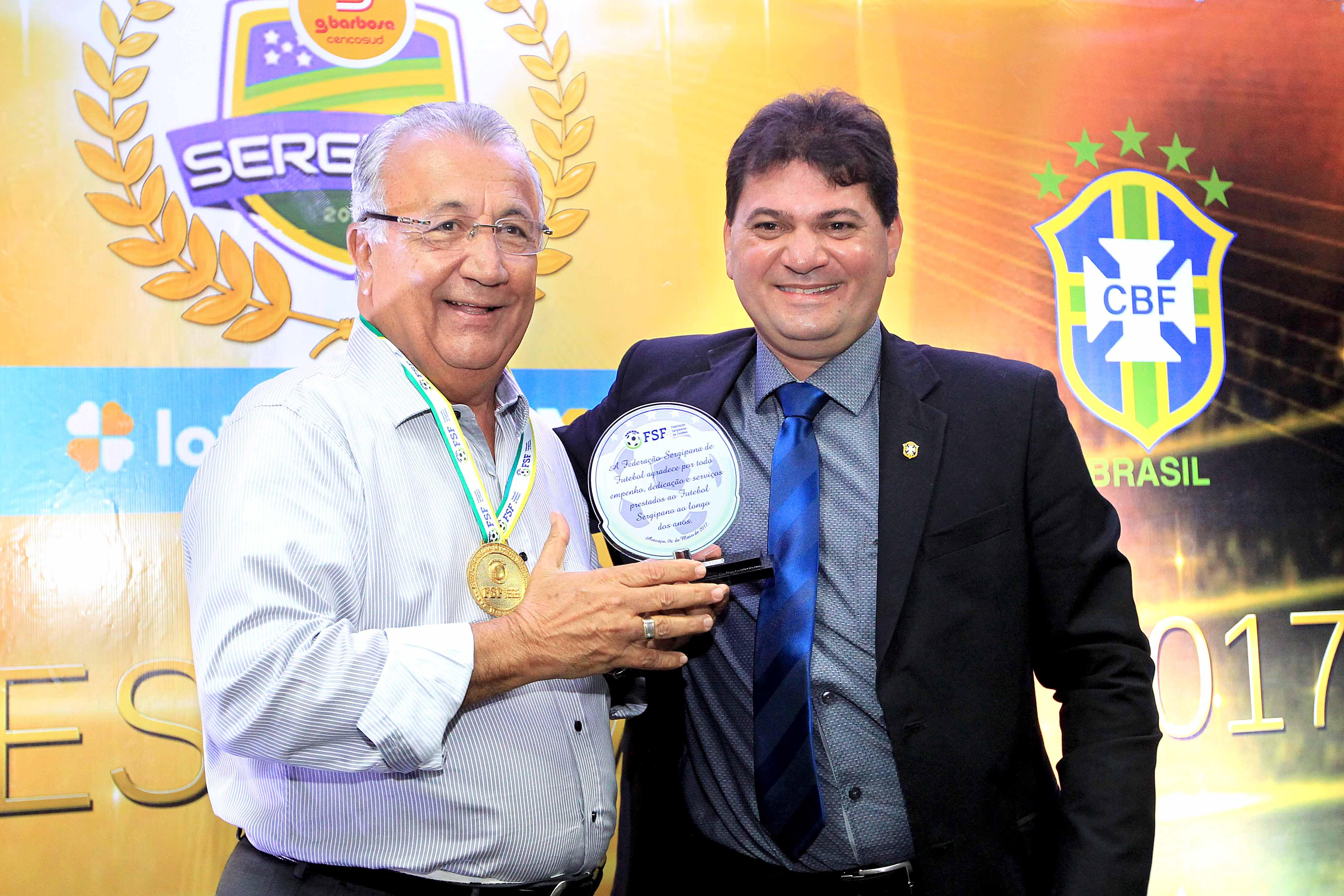André Moreira (3) (1).jpg