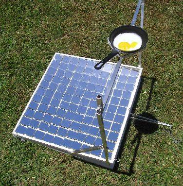 Fogão solar.jpg