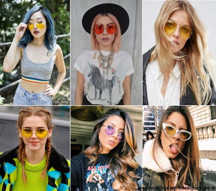óculos lentes coloridas.jpg