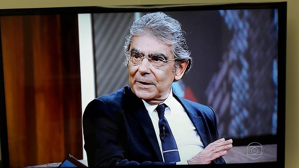 Carlos Ayres de Britto Globo.jpg