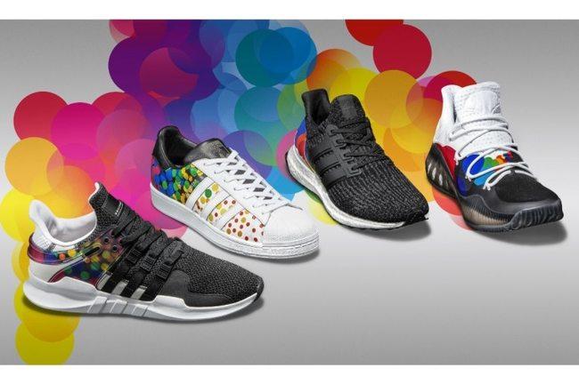 Tênis Adidas.jpg