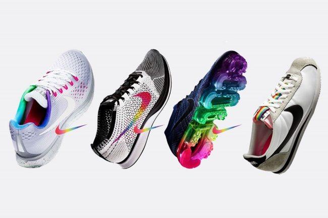 Tênis Nike.jpg