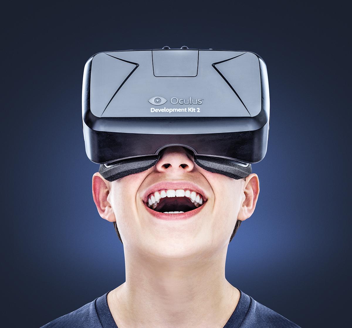 Lemonade Experience_Realidade Virtual.jpg