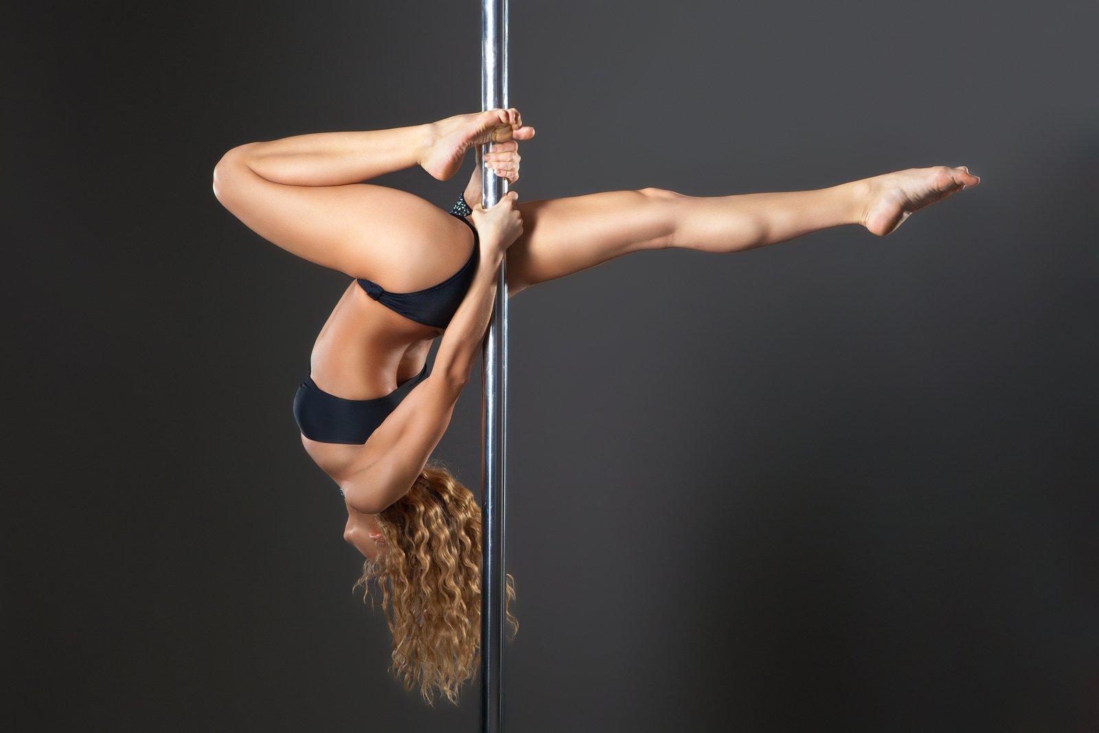 pole dance.jpg